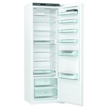 Gorenje RI5182A1 beépíthető egyajtós hűtőszekrény
