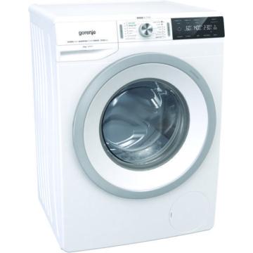 Gorenje WA844 elöltöltős keskeny mosógép