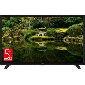 Hitachi 32HE2300 smart LED televízió HD felbontásban