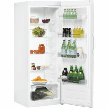 Indesit SI6 1 W egyajtós hűtőszekrény