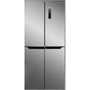 Navon H SBS 337FX multi door NoFrost hűtőszekrény 3 év garanciával