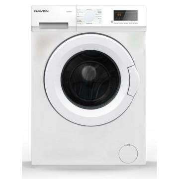 Navon WPR612 AA elöltöltős keskeny mosógép
