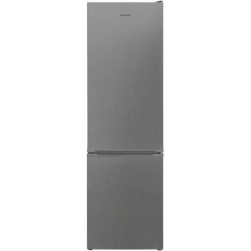 Navon REF 286++ X alulfagyasztós hűtőszekrény 3 év garanciával