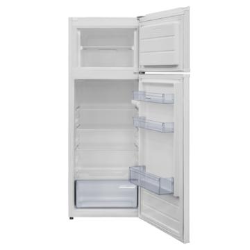 Navon C207 EW felülfagyasztós hűtőszekrény