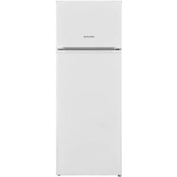 Navon REF 283 W felülfagyasztós hűtőszekrény