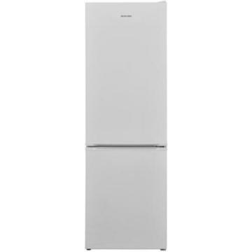 Navon REF 289+W alulfagyasztós hűtőszekrény
