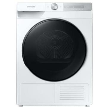 Samsung DV90T7240BH/S6 hőszivattyús szárítógép 2 év garanciával