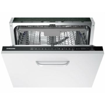 Samsung DW60M6050BB/EO beépíthető mosogatógép 2 év garanciával