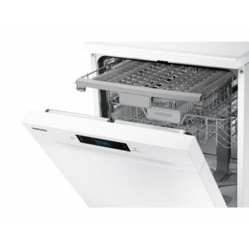 Samsung DW60M6050FW/EC 60 cm széles mosogatógép 2 év garanciával