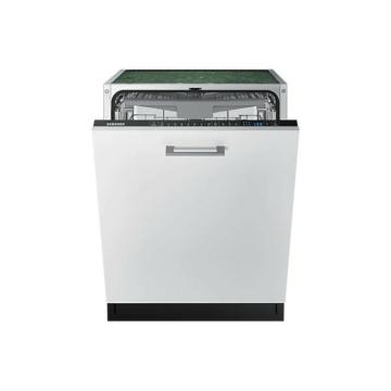 Samsung DW60R7050BB/EO beépíthető mosogatógép 2 év garanciával