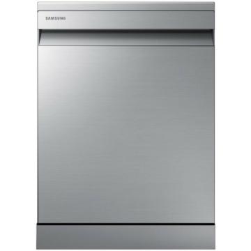 Samsung DW60R7050FS/EO mosogatógép