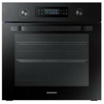 Samsung NV66M3535BB/EO beépíthető sütő 2 év garanciával