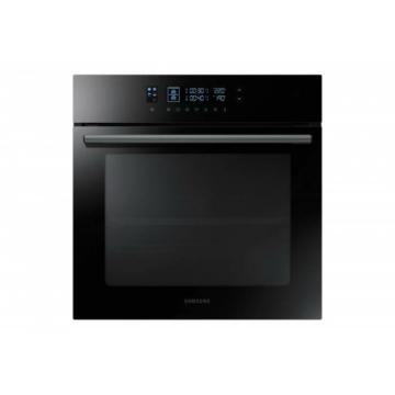 Samsung NV68R5520CB/OL beépíthető sütő 2 év garanciával