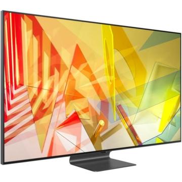 Samsung QE55Q95TATXXH smart QLED televízió 135cm UHD 4K