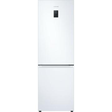 Samsung RB34T671DWW/EF alulfagyasztós NoFrost hűtőszekrény 2 év garanciával