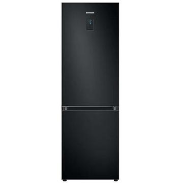 Samsung RB34T672DBN/EF NoFrost kombinált hűtőszekrény