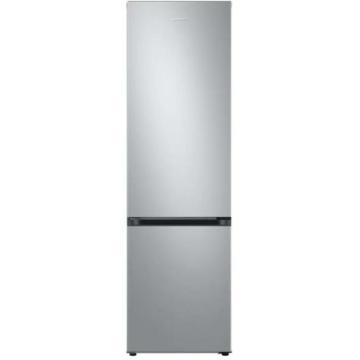 Samsung RB38T603DSA/EF alulfagyasztós NoFrost kombinált hűtőszekrény 2 év garanciával