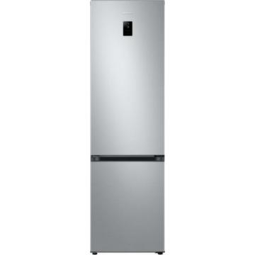 Samsung RB38T675DSA/EF NoFrost kombinált hűtőszekrény
