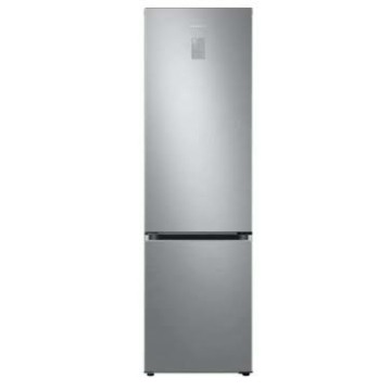 Samsung RB38T676CS9/EF alulfagyasztós NoFrost hűtőszekrény