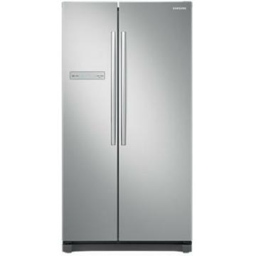 Samsung RS54N3013SA/EO Side By Side amerika hűtőszekrény