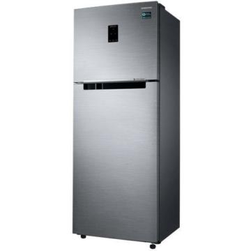 Samsung RT38K5535S9/EO felülfagyasztós hűtőszekrény
