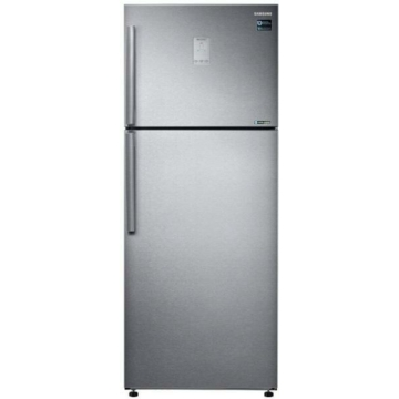 Samsung RT43K6335SL/EO felülfagyasztós hűtőszekrény 2 év garanciával