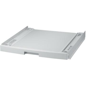 Samsung SKK-DD összeépítő keret mosó- és szárítógépekhez 2 év garanciával