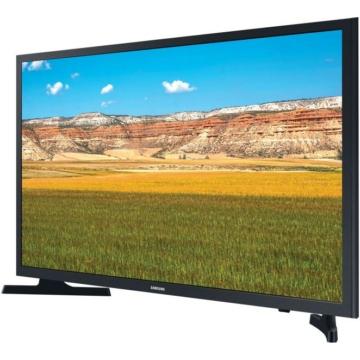 amsung UE32T4302AKXXH HD smart LED televízió 2 év garanciával