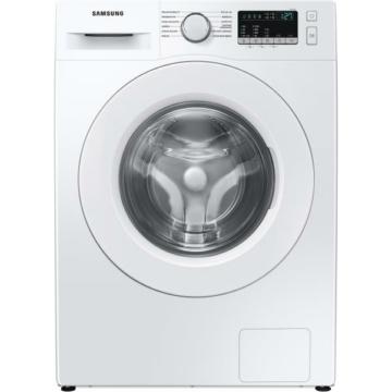 Samsung WW70T4020EE/LE elöltöltős keskeny mosógép