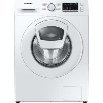 Samsung WW70T4540TE/LE elöltöltős keskeny mosógép