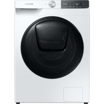 Samsung WW80T854DBT/S6 előltöltős keskeny mosógép 2 év garanciával