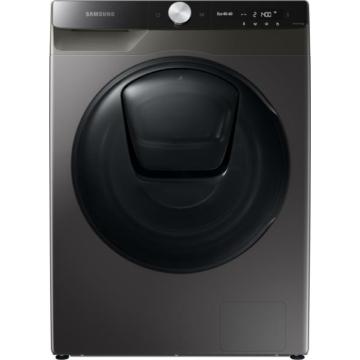 Samsung WW80T854DBX/S6 előltöltős keskeny mosógép 2 év garanciával