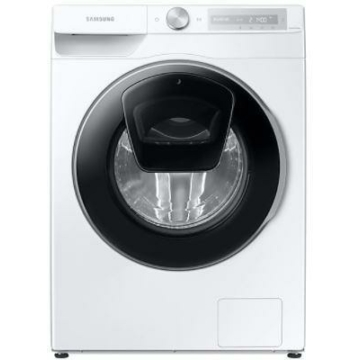 Samsung WW90T554DAW/S6 keskeny elöltöltős mosógép