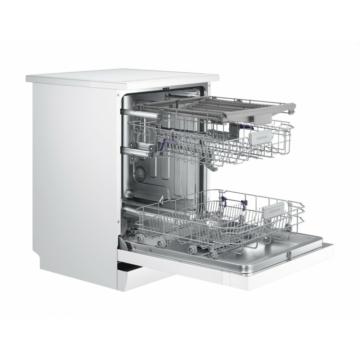 Samsung DW60M6050FW/EC szabadonálló mosogatógép