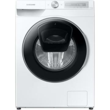 Samsung WW80T654DLH/S6 keskeny előltöltős mosógép Eco Bubble AddWash 2 év garanciával