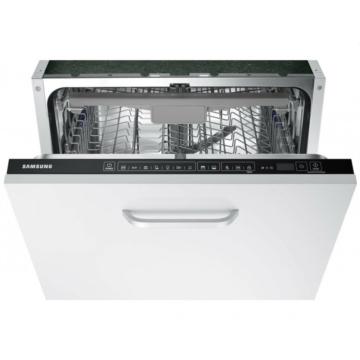 Samsung DW50R4040BB/EO beépíthető keskeny mosogatógép 2 év garanciával