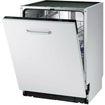 Samsung DW60M6040BB/EO beépíthető mosogatógép