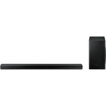 Samsung HW-Q70T/EN hangprojektor