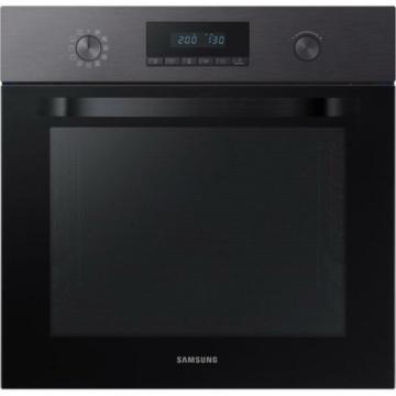 Samsung NV68R2340RM/OL beépíthető sütő
