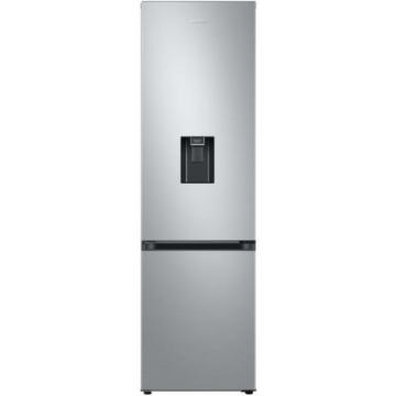 Samsung RB38T634DSA/EF alulfagyasztós NoFrost hűtőszekrény