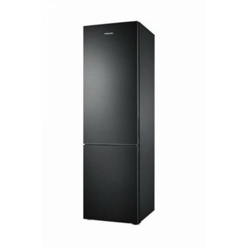 Samsung RB38T603DB1/EF NoFrost kombinált hűtőszekrény
