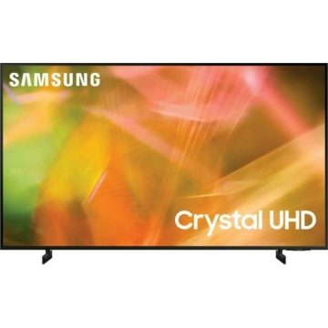 Samsung UE43AU8002KXXH UHD LED smart televízió