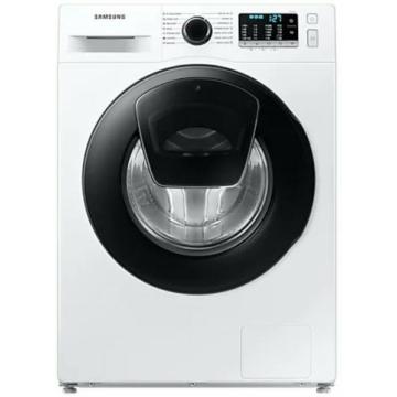 Samsung WW65AA626AE/LE elöltöltős keskeny mosógép 6,5 kg töltősúly 1200 fordulatos centrifuga