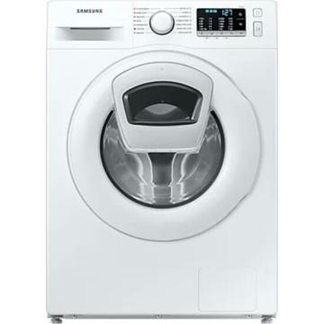Samsung WW65AA626TE/LE elöltöltős keskeny mosógép 6,5 kg töltősúly 1200 fordulatos centrifuga