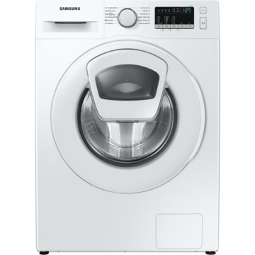 Samsung WW80T4520TE/LE keskeny elöltöltős mosógép