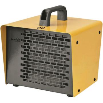HOME by Somogyi FK30 fémvázas ventillátoros hősugárzó 2 fokozat 2000W
