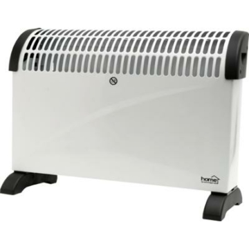 Home FK330 elektromos hordozható fűtőtest
