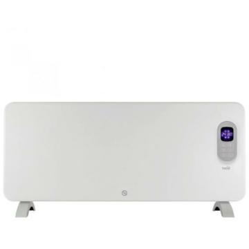 HOME FK420 WIFI smart falra szerelhetó fűtőtest
