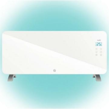 HOME by Somogyi FK440 Smart fűtőtest WIFI kapcsolattal 2000W
