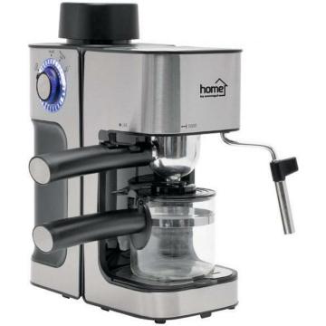HOME by Somogyi HG PR 14 eszpresszó kávéfőző